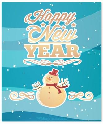 Status facebook - FB ucapan selamat tahun baru (2)
