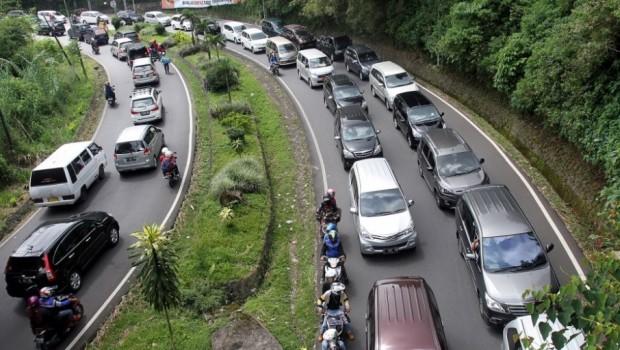 Daftar Nama Perusahaan Di Jalan Raya Bogor Daftar Jalan Tol Di Indonesia Wikipedia Bahasa Indonesia Catat Ini 3 Jalur Maut Di Cianjur – Si Momot