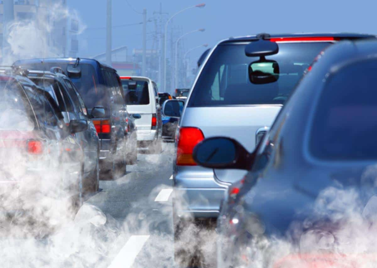 How To Reduse Pollution Learn How To Reduce Causes Effects Of Air Pollution Simon Air