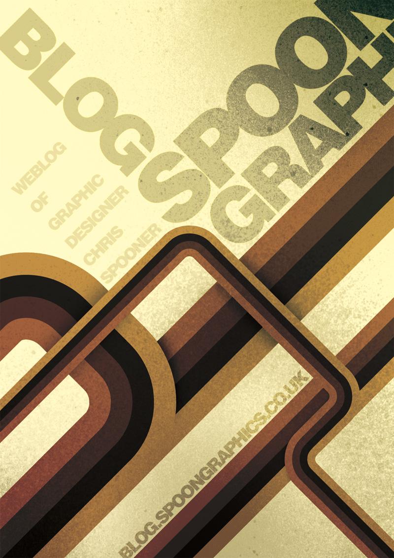Poster design tutorial - Download
