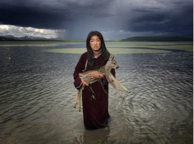 mongolia_reindeer_tribe_7