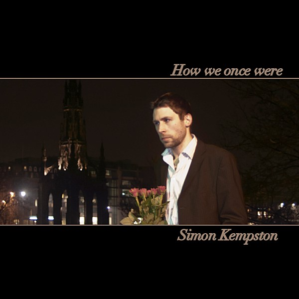 Simon-Kempston-How-We-Once-Were-Album-Cover