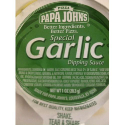 Medium Crop Of Papa Johns Nutrition