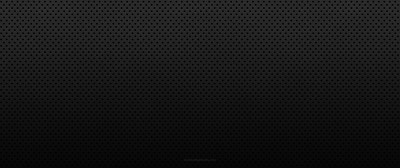 5 Cool Backgrounds - Simon Web Design