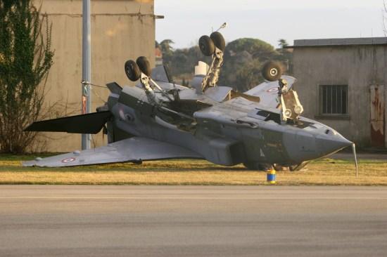 Le-jaguar-du-cev-apres-la-tempete-du-24-01-09