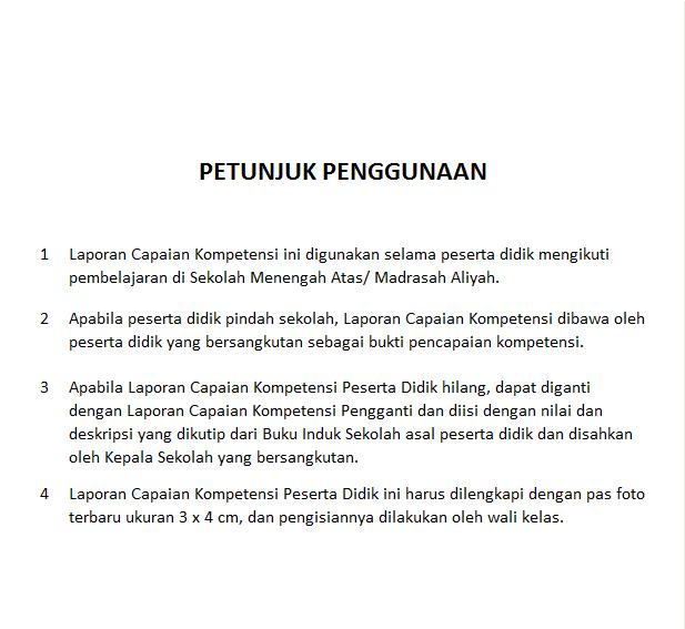 Analisis Tujuan Matematika Sma Matematika Wikipedia Bahasa Indonesia Ensiklopedia Bebas Perbedaan Kurikulum 2013 Dan Kurikulum Ktsp Newhairstylesformen2014