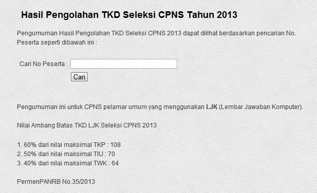 Info Guru Honorer Terbaru Info Honorer Info Lowongan Cpns 2015 Terbaru Honorer K2 Terbaru Juli Holiday And