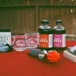 Home Bartender Christmas Gifts 2012