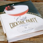 Book Review: The Craft Cocktail Party