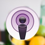 Guide to Cocktail Podcasts