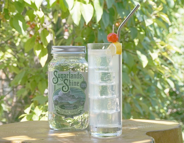 moonshine collins sugarlands