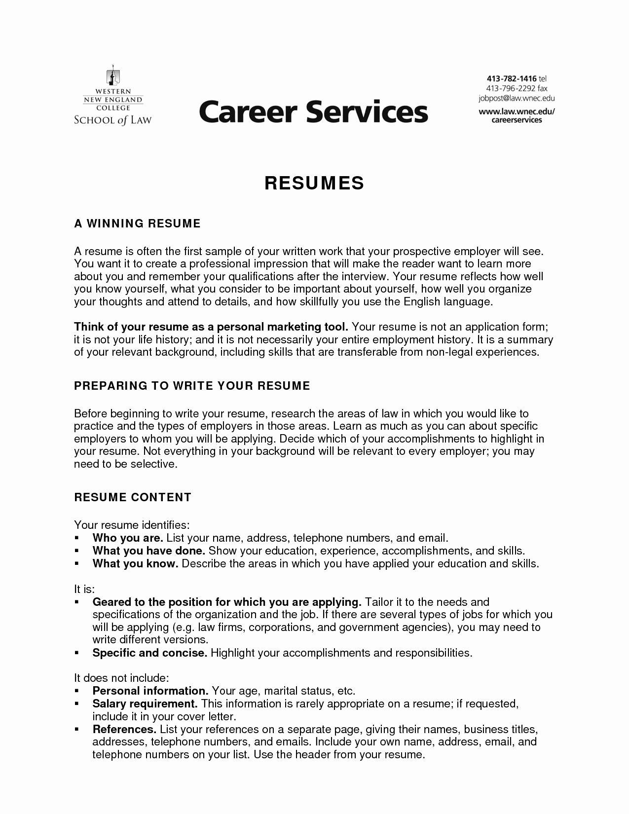 resume edge reviews