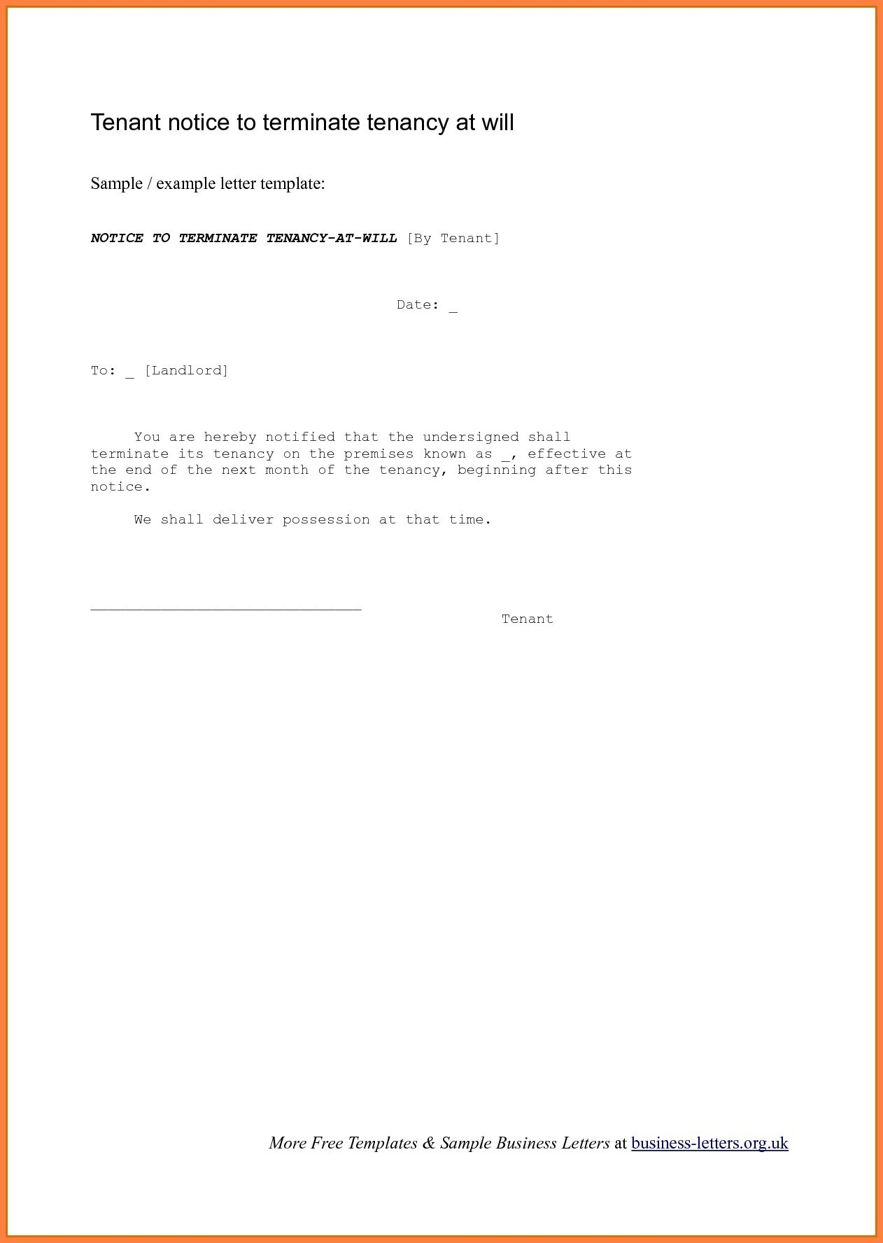 Formal Letter Template Microsoft Word from i0.wp.com