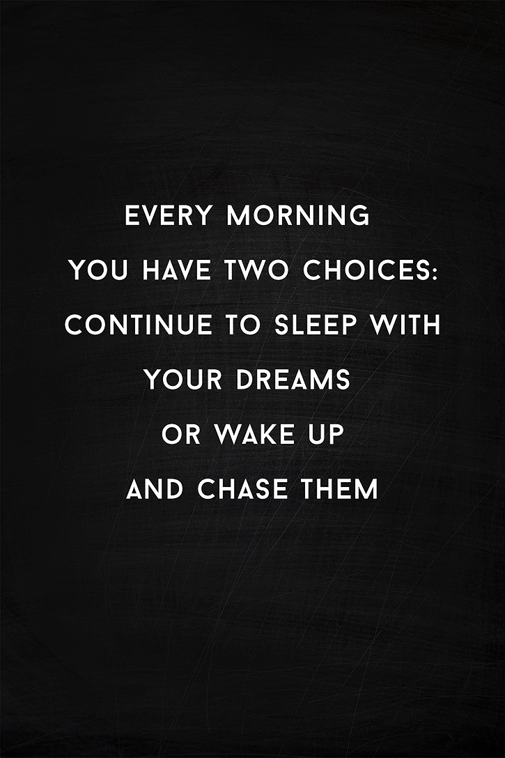 Dr Seuss Wallpaper Quotes Monday Inspiration Printables March 2015