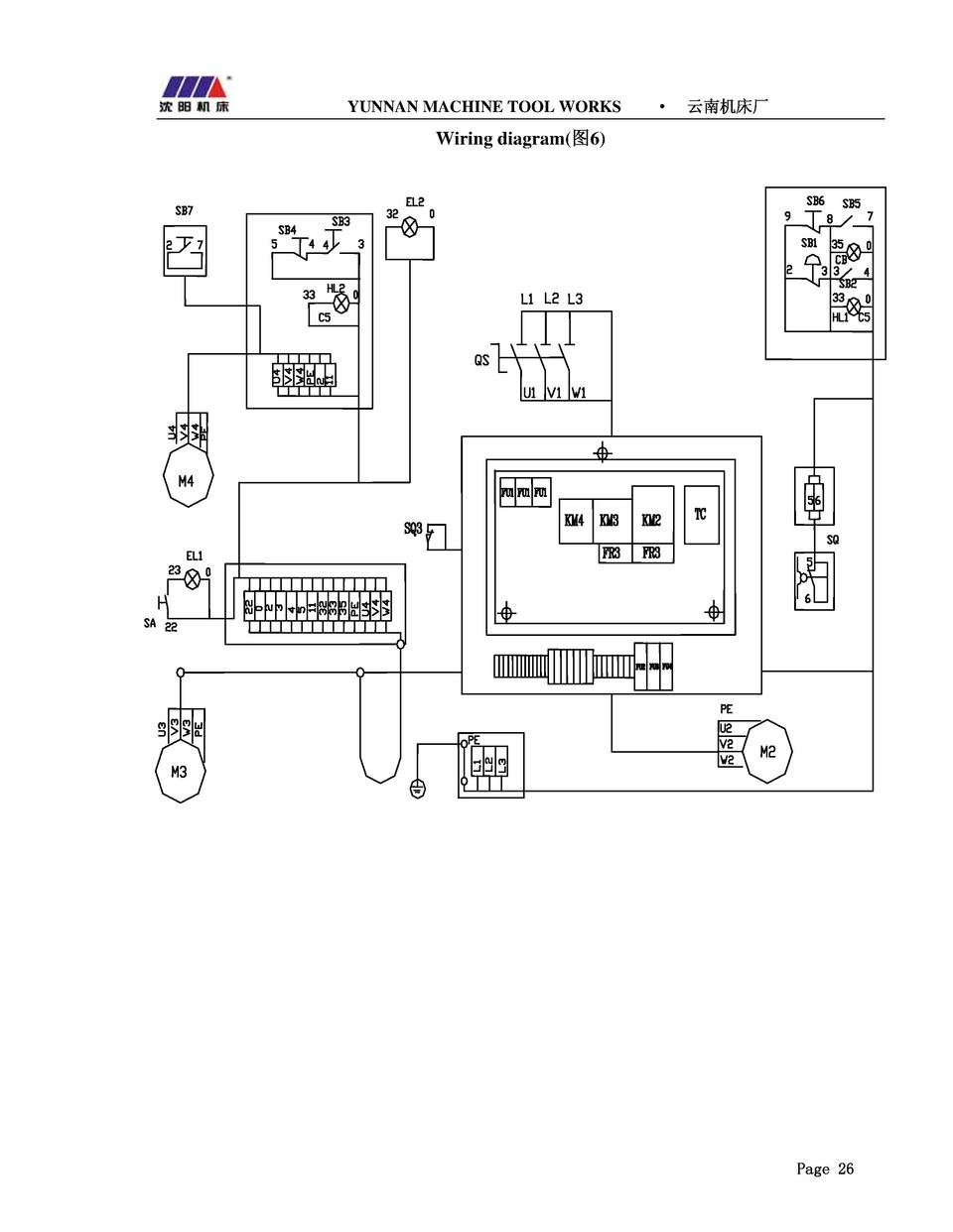120 208 single phase wiring diagram