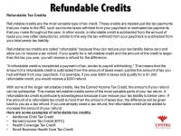 Additional Child Tax Credit Worksheet - filling out the ...