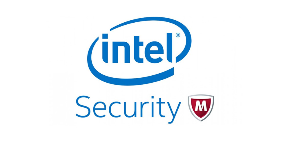 Intel Security And DLT Solutions Announce Strategic Alliance Intel