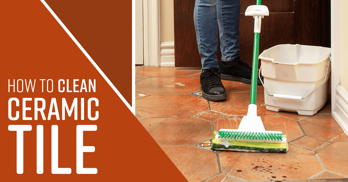 How To Remove Stain From Tile Floor Tile Design Ideas