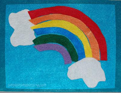 rainbow felt puzzle_opt