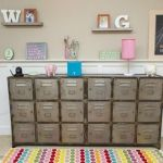 I am sharing for MyFabFindFriday our set of lockers inhellip