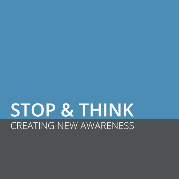 StopAndThink_CartImage_ONLINECOURSE