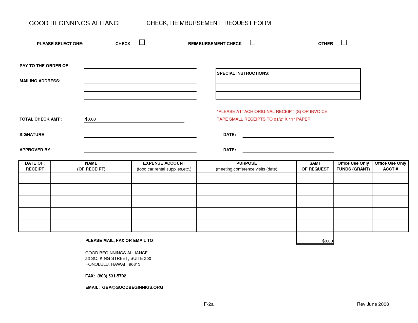microsoft office invoice template ms word invoice template doc – Office Receipt Template