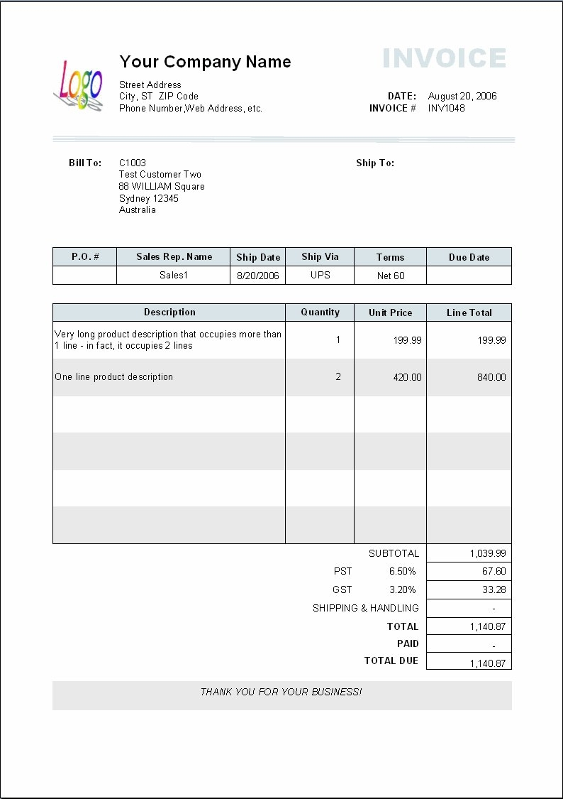 invoice templates cv examples and samples invoice templates welcome to invoice templates invoice templates for mac skylogic mac for