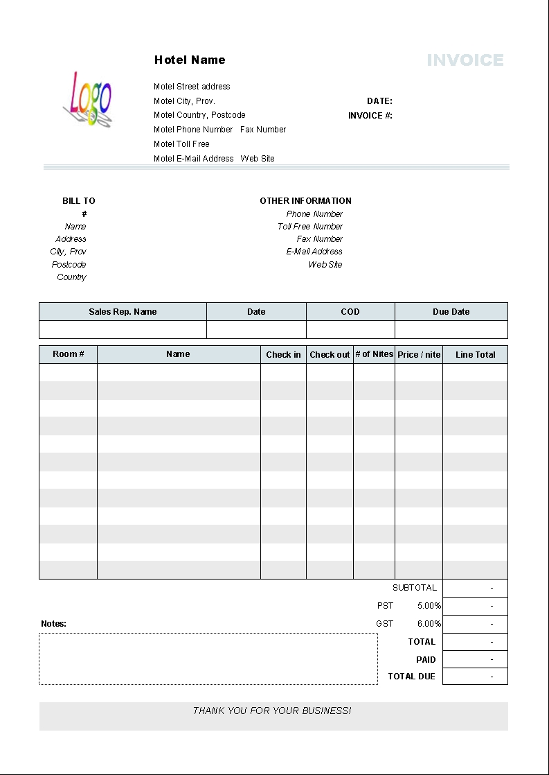 448158299085 Free Excel Invoice Templates Excel Return To Toys R