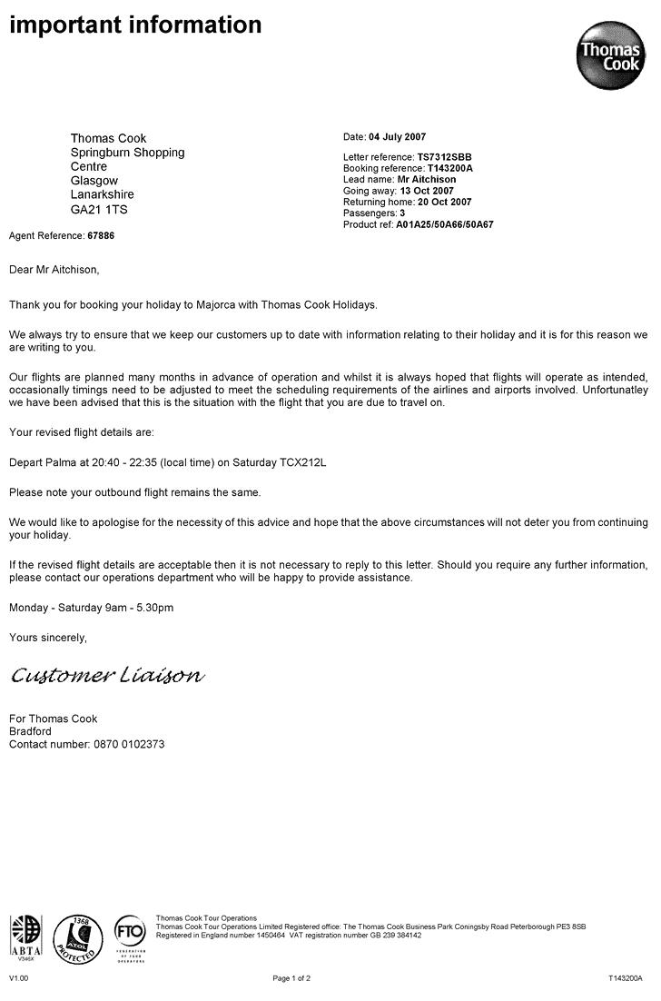 invoice letter templates