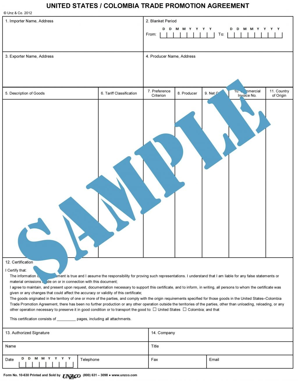 proforma invoice define resume samples writing guides for all proforma invoice define proforma define proforma at dictionary proforma invoice format in word invoicegenerator export proforma