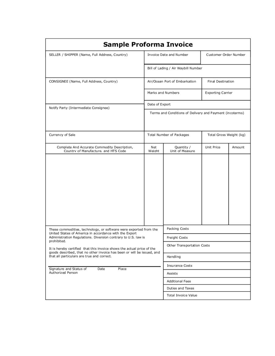resume in hindi translation hindi translation services hindi