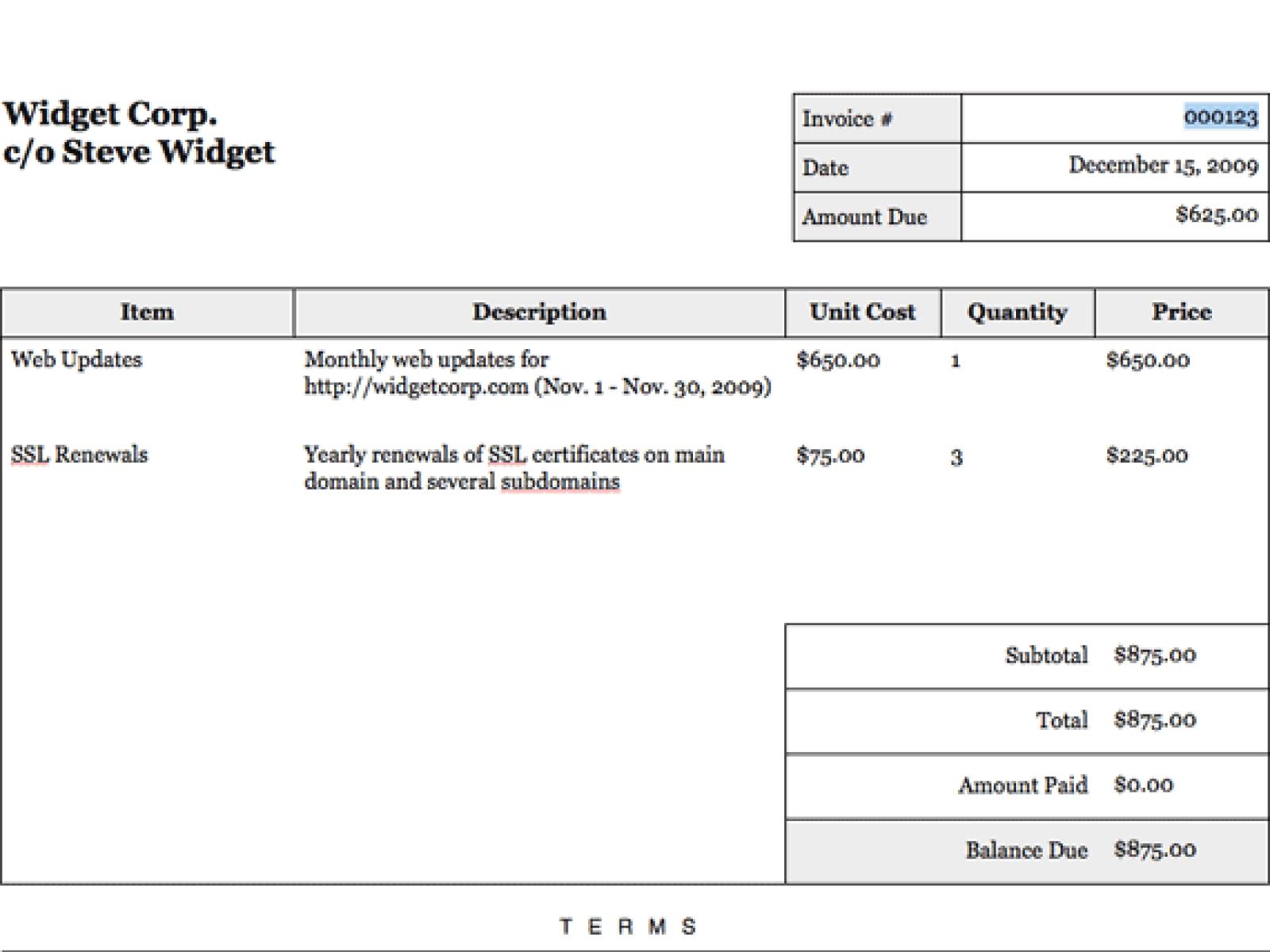 resume maker download mac professional resumes example online