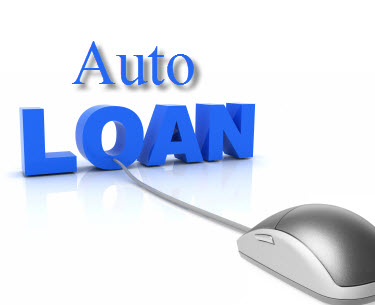 Car Loans for People on Centrelink or Low Income