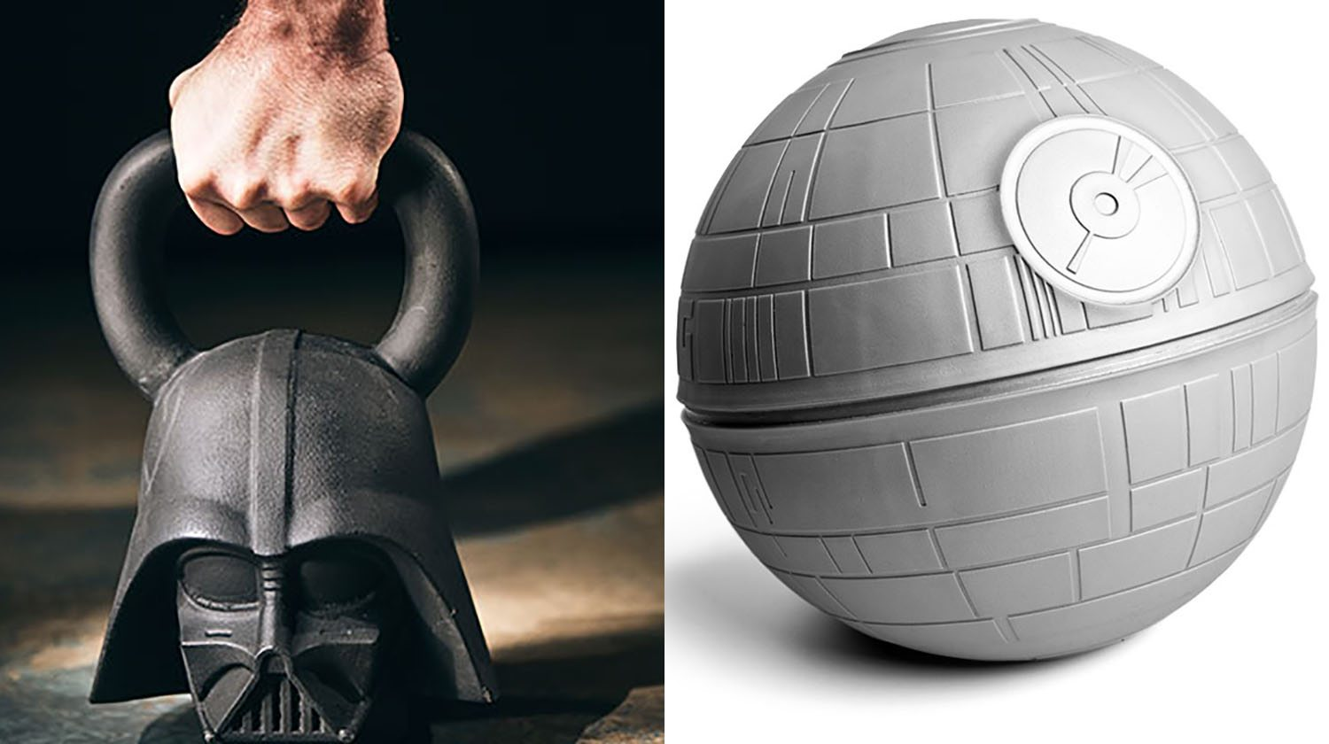Star Wars Cooking Supplies 39star Wars 39 Fitness And Workout Gear From Onnit Simplemost