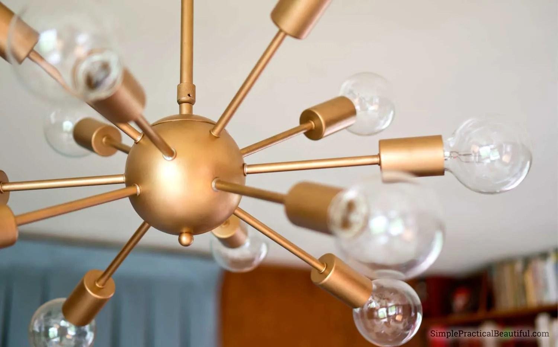 Seemly Sale Mid Century Lighting Ireland Midcentury A Sputnik Chandelier Midcentury A Sputnik Chandelier Practical Mid Century Lighting houzz-02 Mid Century Lighting