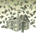 moneyhouse.jpg