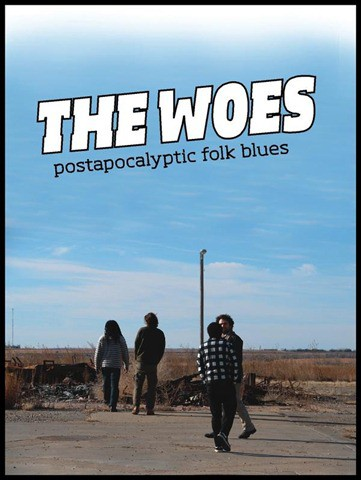 the_woes_poster2.jpg