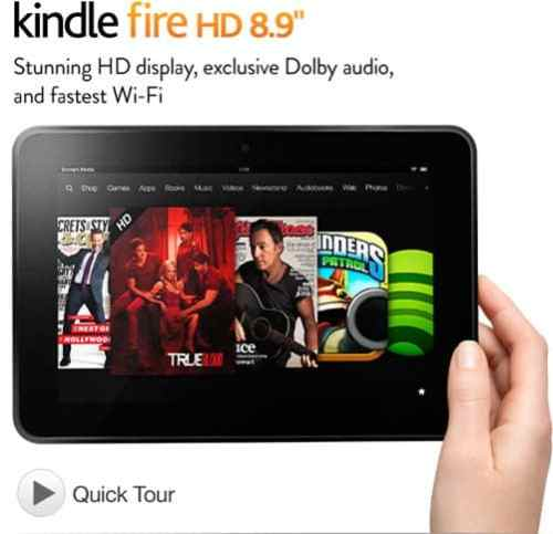 kindlefirehd