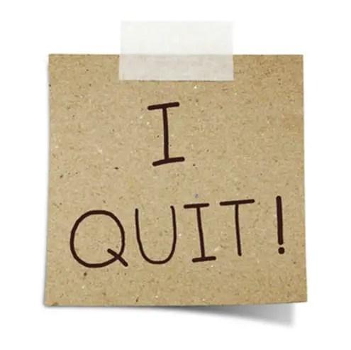 I-quit_thumb.jpg