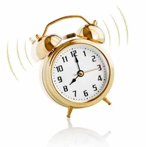 alarm-clock_thumb.jpg