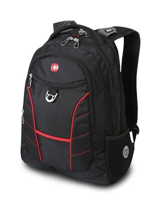 backpack1 Software Developer Gifts  (And Other Tech Geek Gifts)