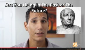 past-or-future