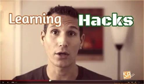 learning_hacks