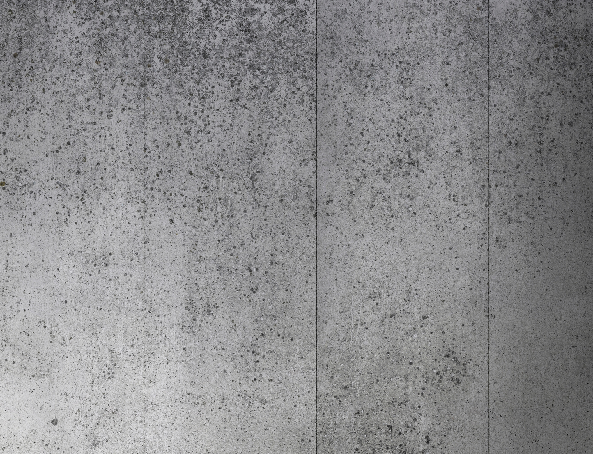 Concrete Wall Treatment Concrete Wallpaper Simplequietmodern