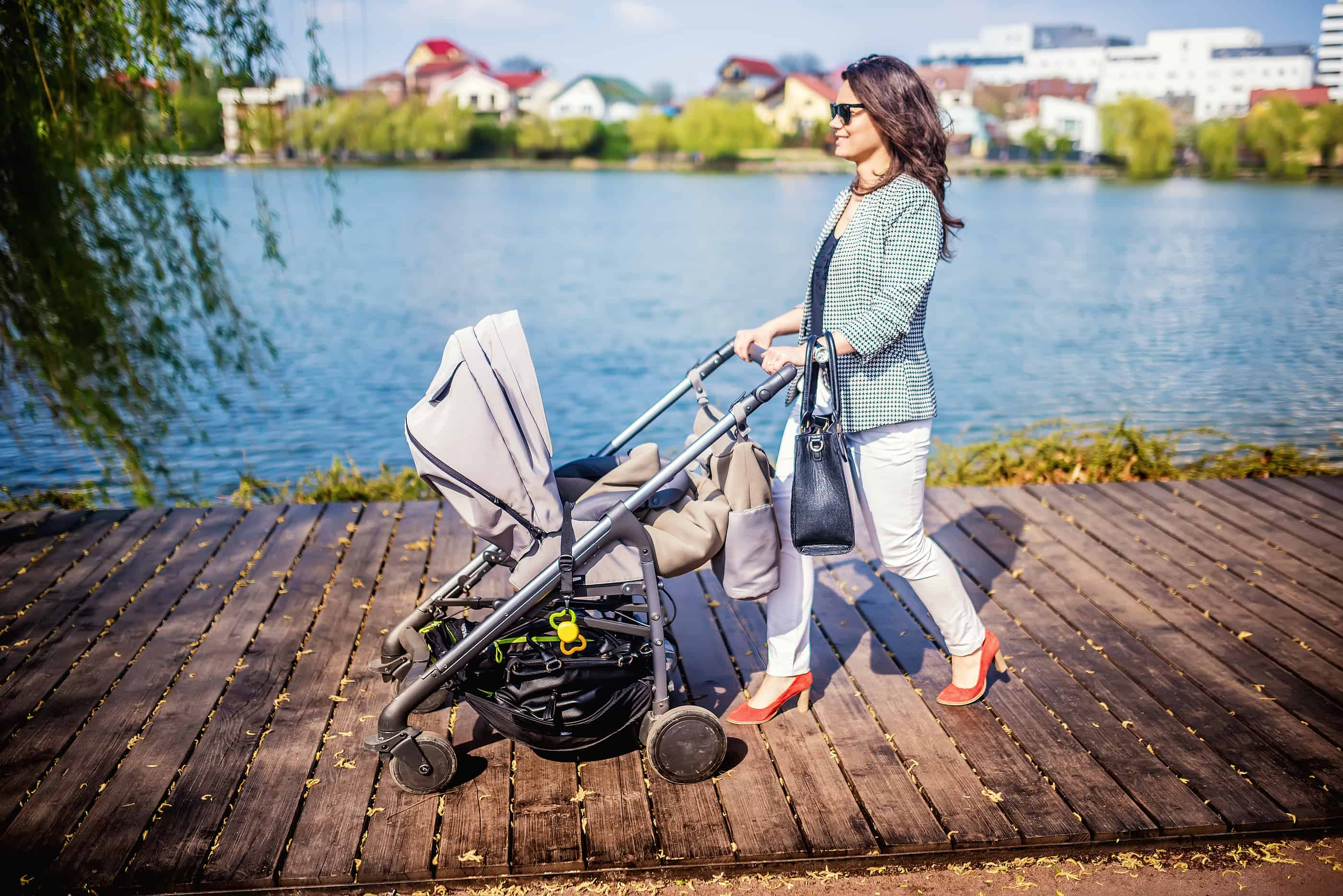 Double Pram Australia Reviews Ultimate Guide To Choosing The Australian Best Pram 2019