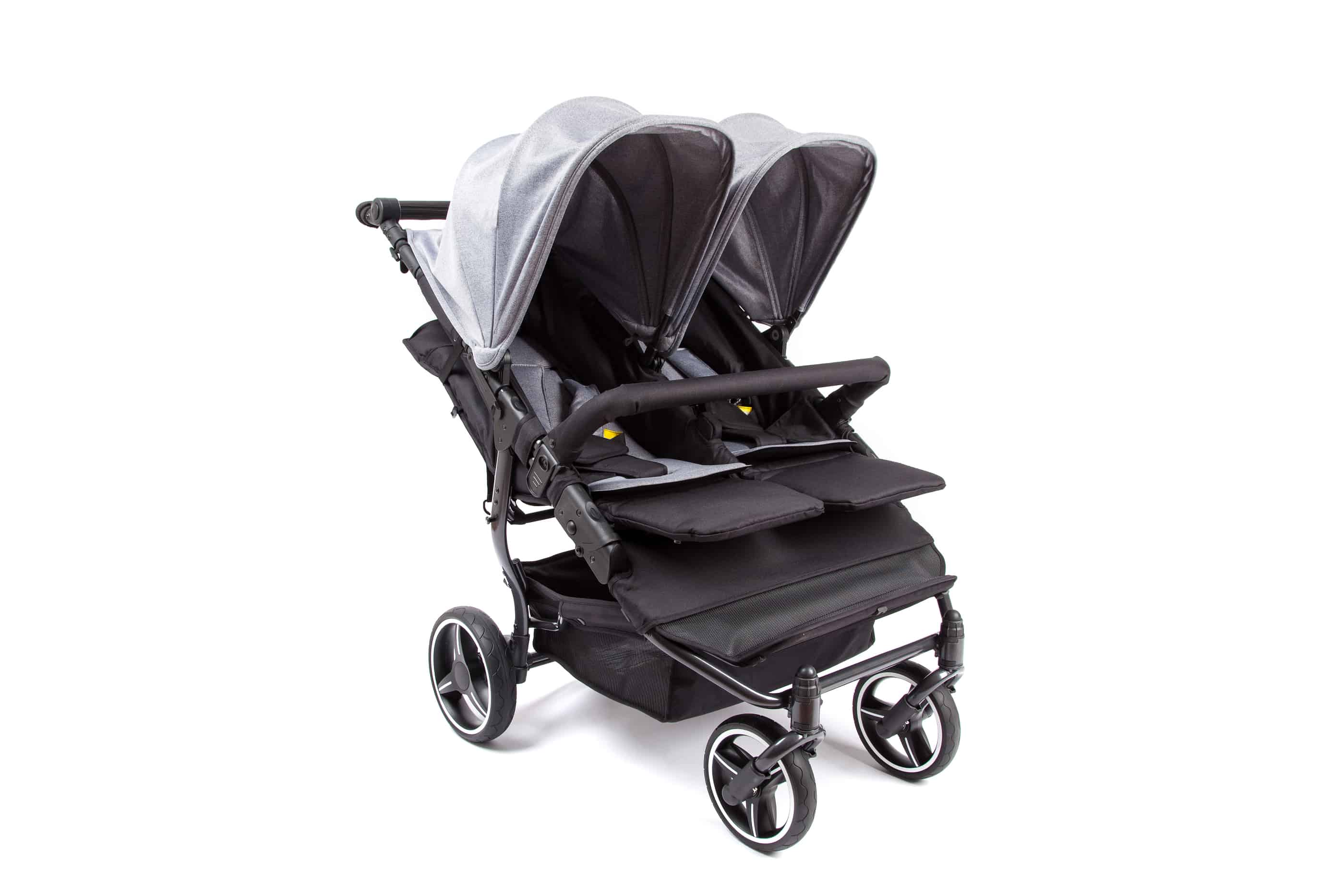 Best Newborn Prams Australia 2018 The Ultimate Guide To Finding The Best Double Pram Australia