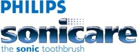 phillips sonicare logo