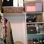 M Closet cleanup after (3)