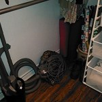 M Closet cleanup after (4)