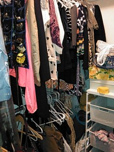 M Closet cleanup before (2)